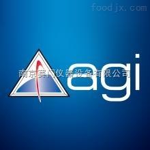 AGI O型圈抓手