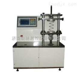 TPJ弹簧疲劳试验机(小吨位)