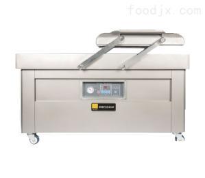 食品真空包装机械设备