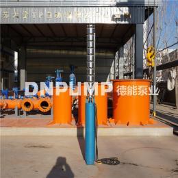 井用潜水泵生产厂家