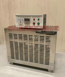 jcf臭氧消毒器
