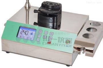 實驗室集菌儀JPX-2010微生物限度檢測儀