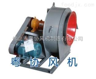 不锈钢锅炉引风机 新会锅炉鼓风机