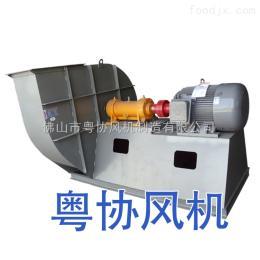 鍋爐離心通風機批發價 珠海鍋爐鼓風機廠家