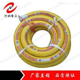 河北隆众厂家爱直销柔性复合软管