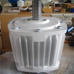 sc-5000050kw风力发电机 电机轴承nsk进口 冷砸470
