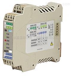 意大利TECNOLOGIC溫度控制器溫控器