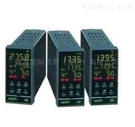 ASCON意大利ASCON溫控表溫控器溫度控制器