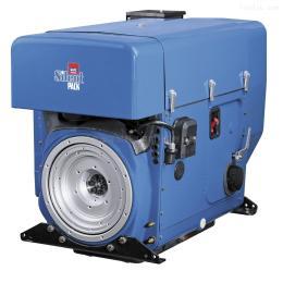 德国Hatz液压泵齿轮泵