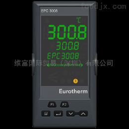 英國EUROTHERM溫控器溫度控制器eurotherm