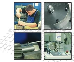 RICKMEIER泵安全阀控制阀液压