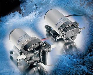 ECKERLEECKERLE高压力内齿轮泵齿轮