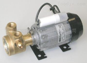 ECKERLE泵提升泵高压泵齿轮泵