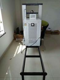 Y-100D密封胶高低温试验机