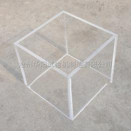 JGT376-E砂基透水砖透水时效过滤罩