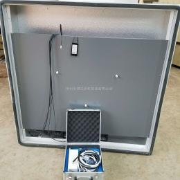 CD-JZXC121建筑围护结构传热系数现场测定仪,传热系数现场测定仪