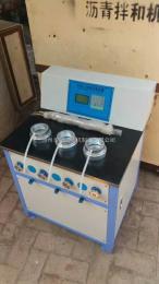 HYY-T水泥基材料渗透系数测定仪产品规格