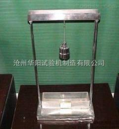 STT-910反光膜附着性测定器视频