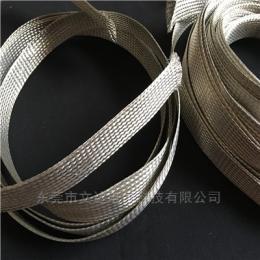 304WD1米長電線防干擾銅編織網