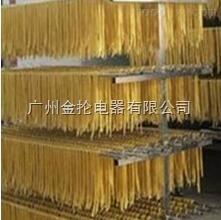 MDH03腐竹烘干机 使用寿命长 安装方便 食品烘干机厂家