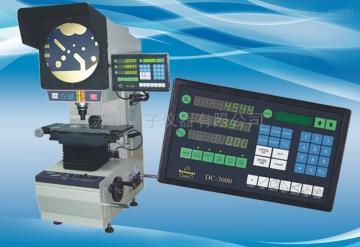 CPJ-3010測量投影儀CPJ-3010
