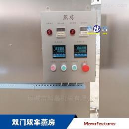 重庆香豆腐配方技术