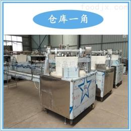 XSS-ZDCX武汉新食尚米通自动成型机