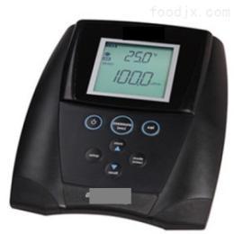 便携式基础型pH测量分析仪