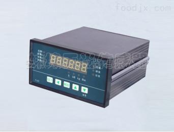 TL6DTL6D高精度显示仪表