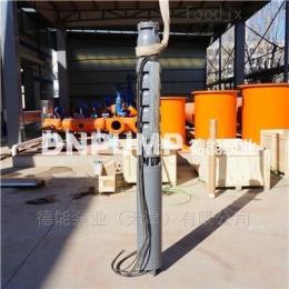QJ井用潜水泵80方200米扬程井用潜水泵现货