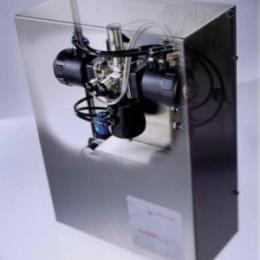 在線二氧化碳分析儀