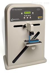 PA-1000-90PA-1000-90 90度黏着力测试仪