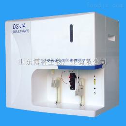 DS-3A五元素DS-3A五元素專用分析儀