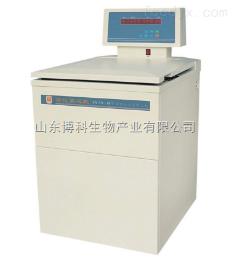 DL5YDL5Y原有水份测定离心机