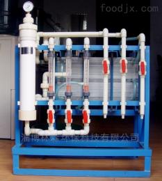 LS-DSX专业制造  优质精品双极膜电渗析设备