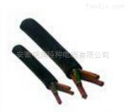 yjv22-20kv 3*240安徽明润供应yjv22-20kv 3*240高压电缆