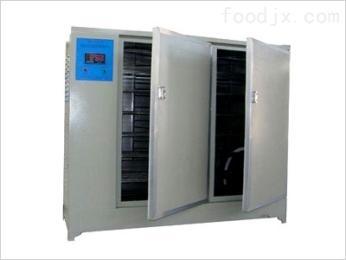 SHBY-60B混凝土試快標準養護箱