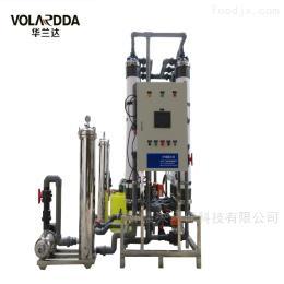 CXUF0.25-30T/H厂家直销山泉水净化超滤直饮水设备