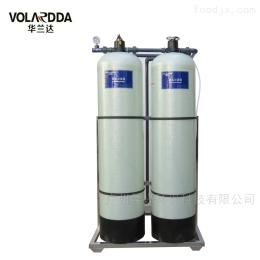 CXJS0.25-30T/H农村自建房山泉水净化设备 三级净水机