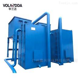 CXJS2-100T/H新农村一体化净水设备