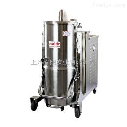 HT110/55耐高溫水循環冷卻工業吸塵器 吸熱鐵屑