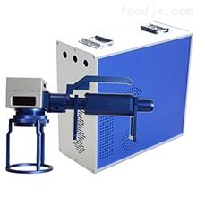PLY-30L天津光纤激光打标机原理、北京激光喷码机