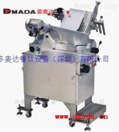 DMD-350凍肉切片機
