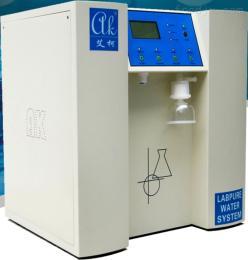 Exceed-A国内很好的艾柯实验室超纯水机