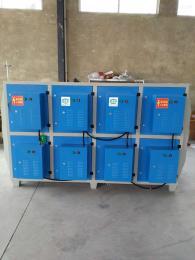 ysflq油水分离器环保设备