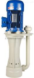 CS創升生產全自動PP液下泵
