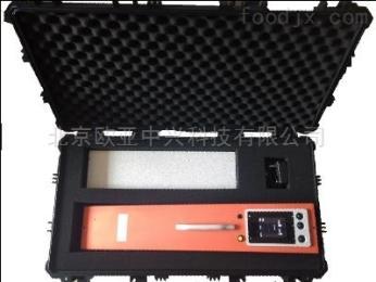 LA-302標線逆反射系數測量儀
