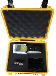 ZXL-5S鋼筋檢測儀(一體式)