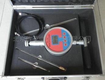 ZXL-12型填土密实度检测仪