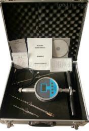 WG-VI填土密實度檢測儀